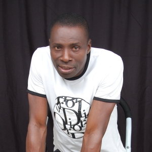 Musician, voice over artiste